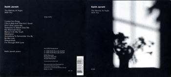 keith jarett-u.jpg