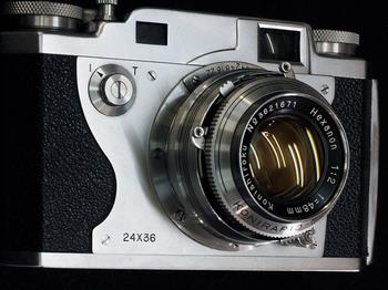 konica2A-3.jpg