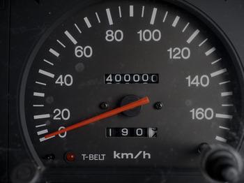 lc77-ran-400000-kilometers.jpg