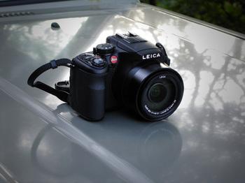 leica-V-LUX4-1--.jpg