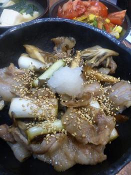 maitake-butabara-don-u.jpg