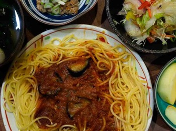 meat-sauce-pasta-with-eggplant.jpg