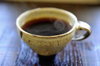 mibi-coffee-u.jpg