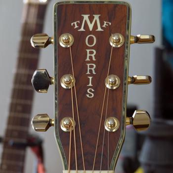 morris-w100D-4.jpg