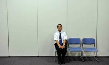 mr-miyamori-u.jpg