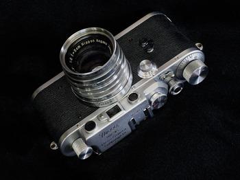 nicca3s-1.jpg