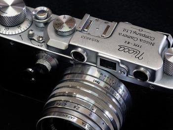 nicca3s-2.jpg