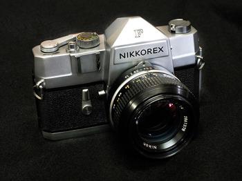 nikkorexF-1.jpg