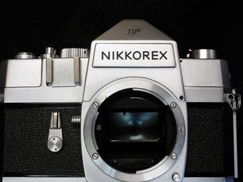 nikkorexF-3.jpg