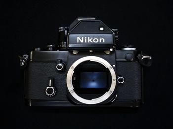 nikon-f2-1.jpg