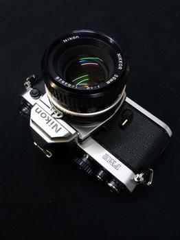nikon-fm2-d.jpg