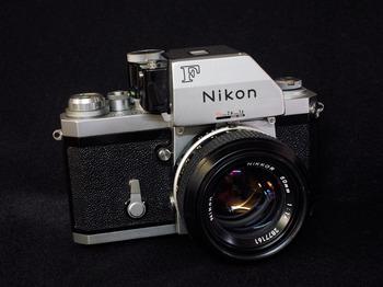 nikon-ftn1.jpg