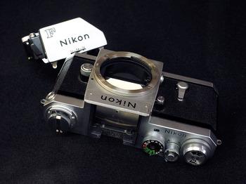 nikon-ftn3.jpg