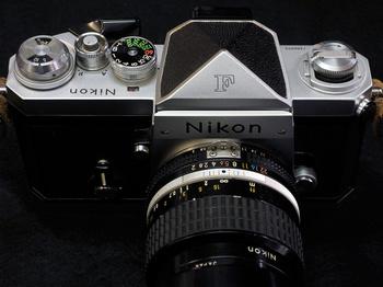 nikonf-1.jpg