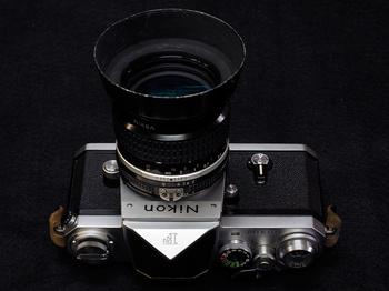 nikonf-2.jpg