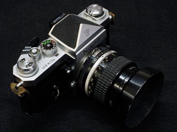 nikonf-4.jpg