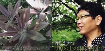 noharanoue-1.jpg