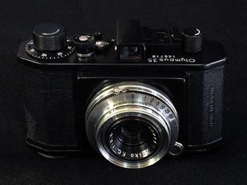 olympus35-1.jpg