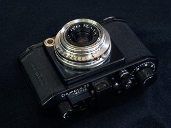 olympus35-2.jpg