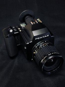pentax645-1.jpg