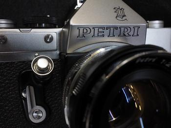 petriv6-2.jpg