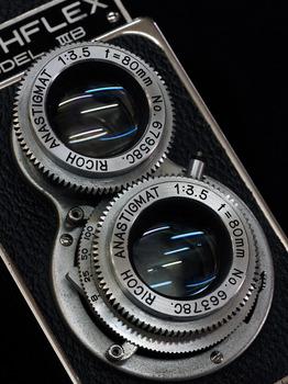 r-flex3b-2.jpg