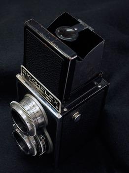 r-flex3b-3.jpg