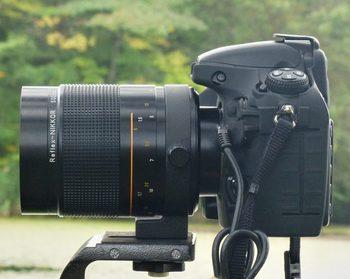 reflex500-1-u.jpg
