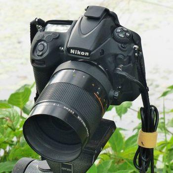 reflex500-2-u.jpg