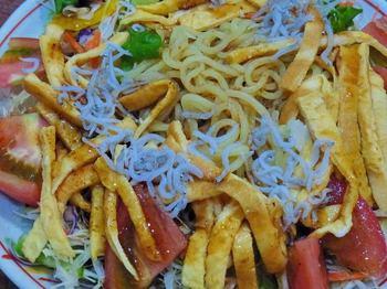 salad-u.jpg