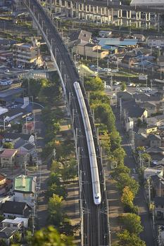 shinkansen-u_DSC3761.jpg