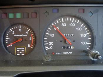 tachometer-u.jpg