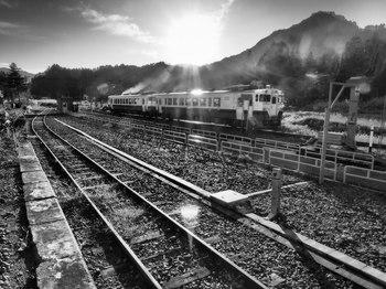 tadami-station.jpg