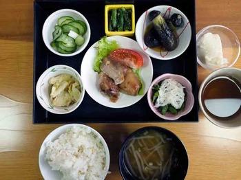 the-hospital-food.jpg