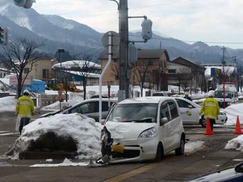 traffic-accident.jpg