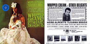 whipped-cream.jpg