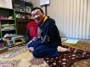 yabuki-san1.jpg